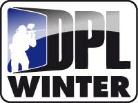 wdpl_logo_web