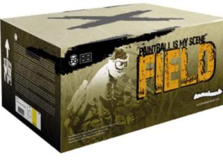 field tomahawk