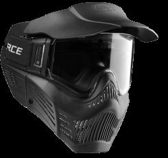 vforce-armor-black-right